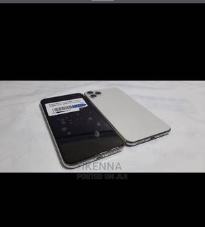 Apple iPhone 11 Pro Max 64 GB | Mobile Phones for sale in Lagos State, Ojo
