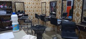Unisex Saloon Equipments For Sale. | Salon Equipment for sale in Imo State, Owerri