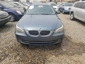 BMW 335i 2010 Blue | Cars for sale in Lagos State, Ikeja