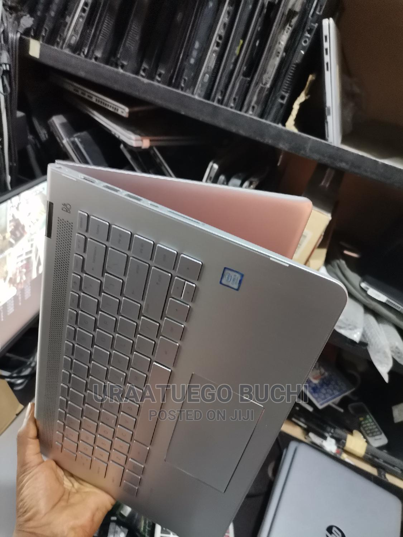 Laptop HP Pavilion X360 13 8GB Intel Core I5 SSD 256GB