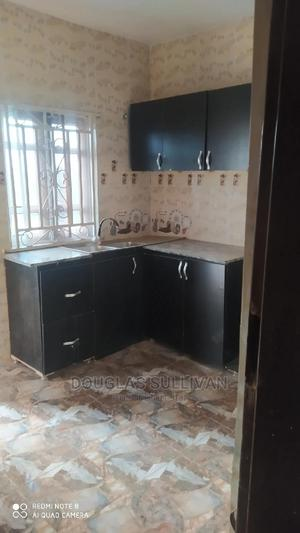 3 Bedroom Flat | Houses & Apartments For Rent for sale in Enugu State, Enugu
