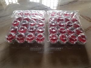 Wedding Ring Case | Wedding Wear & Accessories for sale in Edo State, Benin City