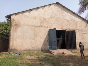 Spacious Warehouse 4 Rent at Modern Market Road   Commercial Property For Rent for sale in Benue State, Makurdi