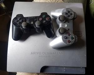 Sony Playstation 3 | Video Games for sale in Lagos State, Amuwo-Odofin