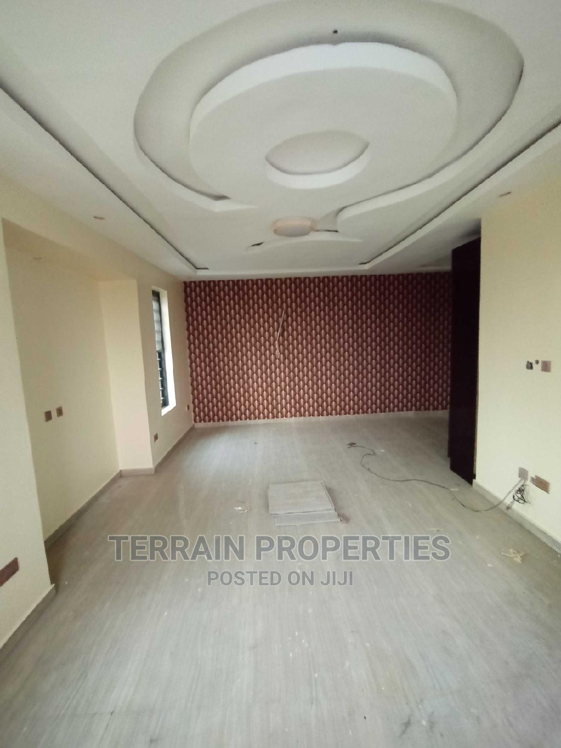 New 5 Bedroom Duplex With BQ in Reserved Megamound Estate   Houses & Apartments For Sale for sale in Ikota, Lekki, Nigeria