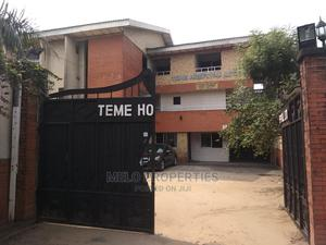 Teme Hospital for Sale in Port Harcourt | Commercial Property For Sale for sale in Rivers State, Port-Harcourt