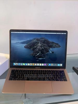 Laptop Apple MacBook Air 2019 8GB Intel Core I5 SSD 256GB   Laptops & Computers for sale in Abuja (FCT) State, Wuse 2