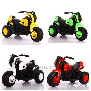 Kids Power Bike | Toys for sale in Ogun State, Ado-Odo/Ota