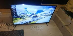 """LG 55"""" Smart SUHD 4K HDR 10+ Wifi Bluetooth SK7900 Nanocell 