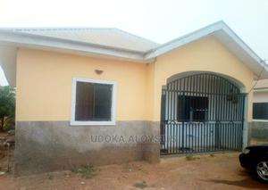 Two Bedroom Bungalow For Sale | Houses & Apartments For Sale for sale in Abuja (FCT) State, Lokogoma