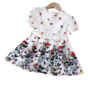 Beautiful Girl's Dress | Children's Clothing for sale in Ekiti State, Ado Ekiti