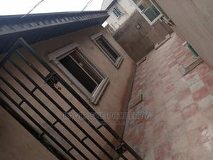 Lovely Newly Built 2bedroom Flat at Abiola Estate, Ayobo | Houses & Apartments For Rent for sale in Ipaja, Ayobo