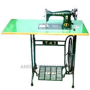 Original Domestic Sewing Machine   Home Appliances for sale in Lagos State, Surulere