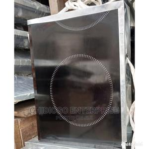 Quality Hot Plate Cooker   Kitchen Appliances for sale in Lagos State, Ojo