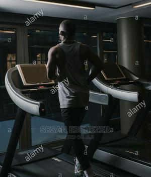 Fitness Program | Fitness & Personal Training Services for sale in Oyo State, Ibadan