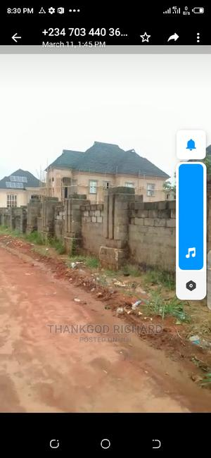 Hotel Land, 4 Plots Available for Sale in New Owerri. | Land & Plots For Sale for sale in Imo State, Owerri