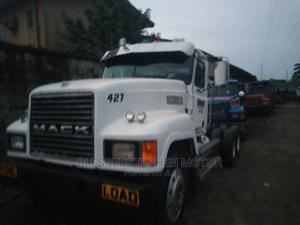 Ch Mack Tractor   Heavy Equipment for sale in Abia State, Aba South
