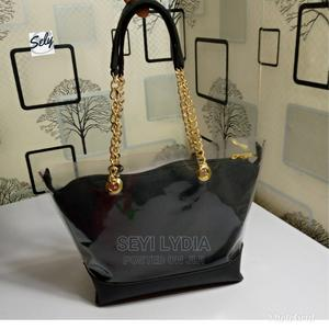 Sely Classic Bags   Bags for sale in Oyo State, Ibadan