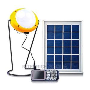 Sun King Pro All Night Solar Lantern | Solar Energy for sale in Lagos State, Ikeja