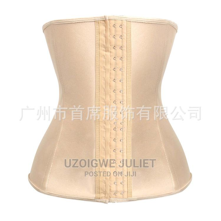 Waist Trainer   Tools & Accessories for sale in Central Business Dis, Abuja (FCT) State, Nigeria