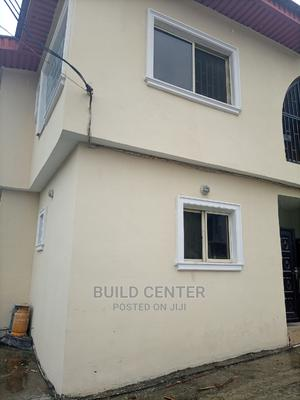 A Renovated 3 Bedrooms Flat for Rent. | Houses & Apartments For Rent for sale in Ajah, Peninsula Estate