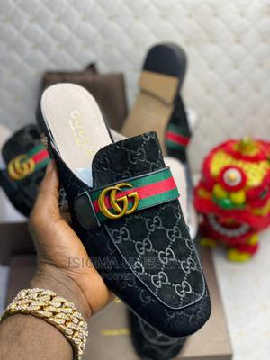 Quality Half Shoes | Shoes for sale in Lagos State, Ajah