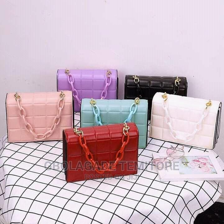 Archive: All Bags for 4500 Only