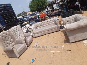 Set of Sofa | Furniture for sale in Lagos State, Lekki
