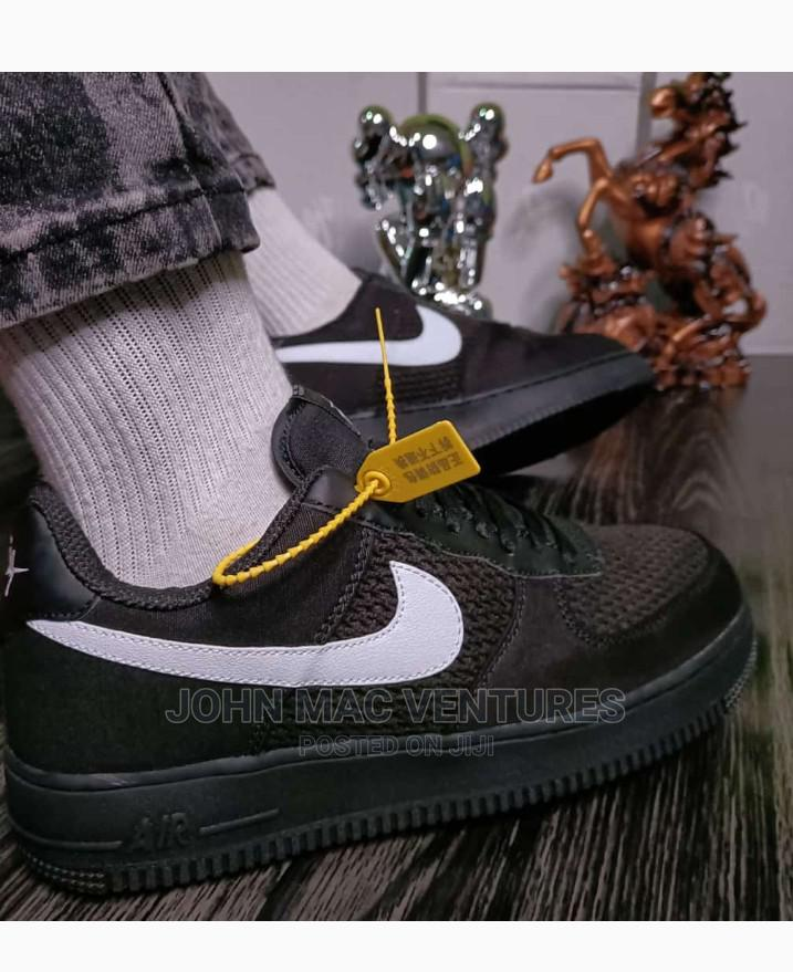 New Original Nike Sneakers   Shoes for sale in Apapa, Lagos State, Nigeria