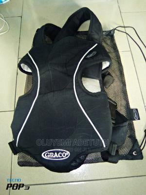 Baby Carrier | Children's Gear & Safety for sale in Lagos State, Ikotun/Igando
