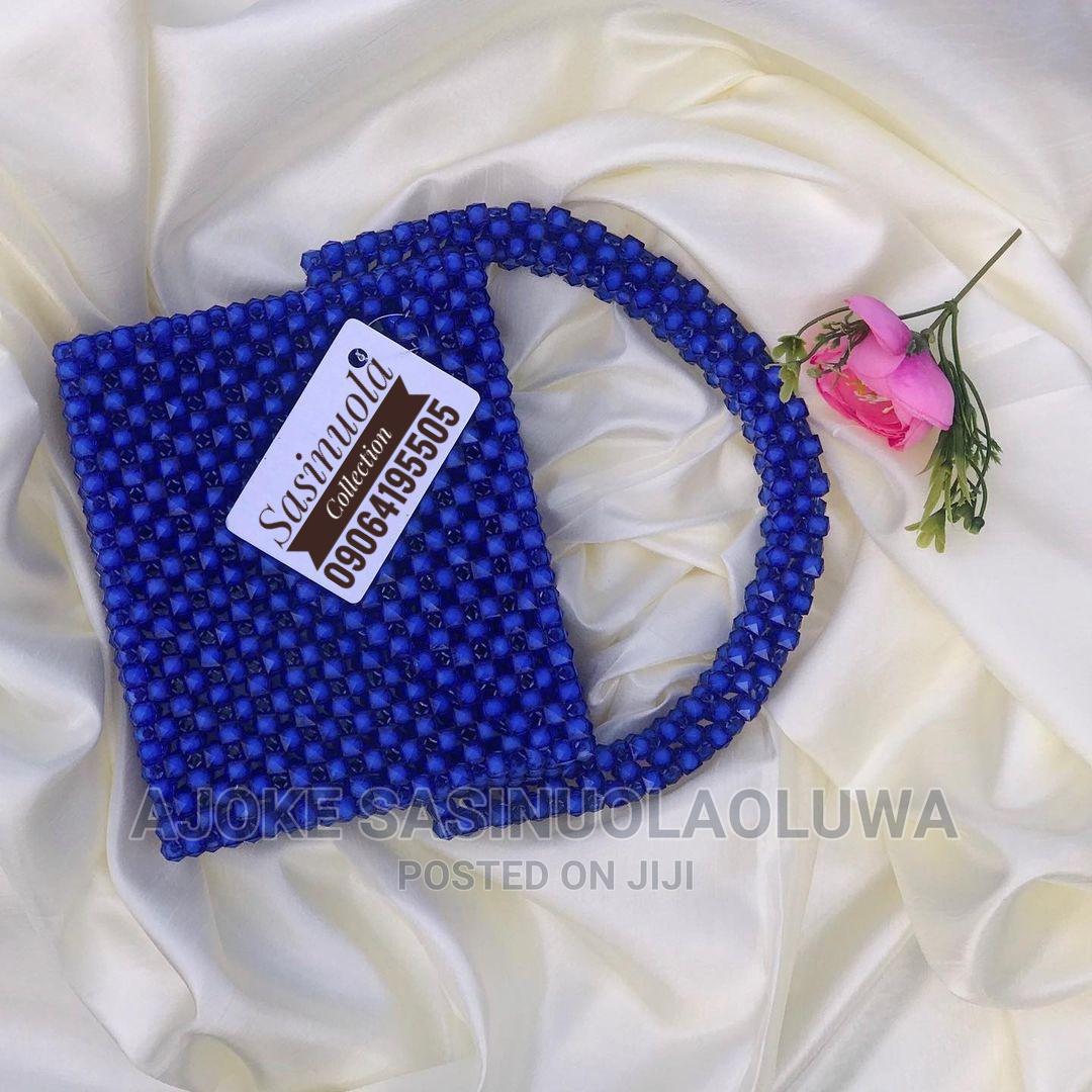 Beaded Bags | Bags for sale in Offa, Kwara State, Nigeria