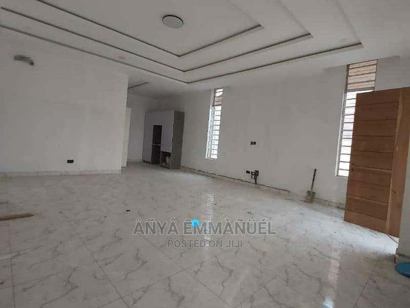 5 Bedroom Duplex for Sale | Houses & Apartments For Sale for sale in Lekki Gardens Estate, Ajah, Nigeria