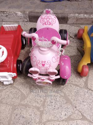 Baby Toy Cars, Push Walker,Musical Table   Toys for sale in Abuja (FCT) State, Asokoro