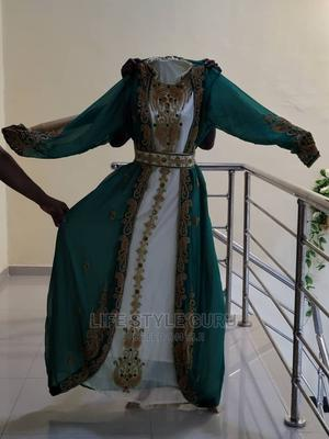 Abaya Gown   Clothing for sale in Abuja (FCT) State, Gaduwa