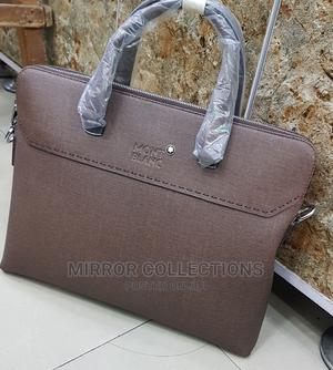 Office Laptop Bags | Bags for sale in Lagos State, Victoria Island