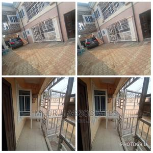 To Let: : A 2 Standard Bedroom at Ozuoba,Ph   Houses & Apartments For Rent for sale in Port-Harcourt, Uzoba
