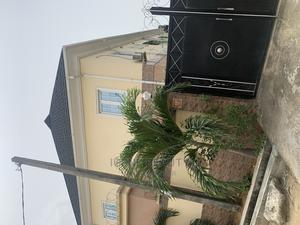 2bedroom Flat for Rent at Sangotedo | Houses & Apartments For Rent for sale in Lagos State, Ajah