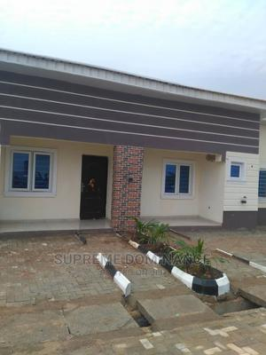 2bdrm Bungalow in Ibeju for Sale   Houses & Apartments For Sale for sale in Lagos State, Ibeju