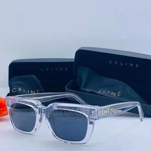 New Frames and Sunglasses   Clothing Accessories for sale in Lagos State, Victoria Island