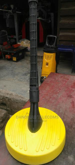 Karcher Patio Cleaner For Floors/Walls Cleaner   Home Appliances for sale in Lagos State, Oshodi