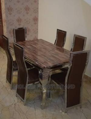 Dinning Table | Furniture for sale in Lagos State, Yaba