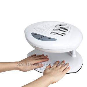 Nail Dryer | Salon Equipment for sale in Lagos State, Lagos Island (Eko)