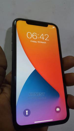 Apple iPhone 11 64 GB Red | Mobile Phones for sale in Lagos State, Lekki