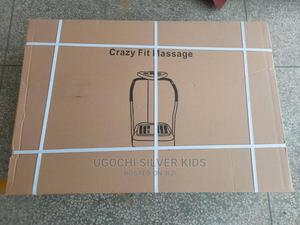 Crazy Massager   Sports Equipment for sale in Lagos State, Surulere