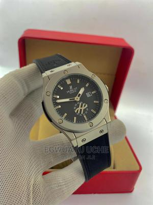 Hublot Watch | Watches for sale in Lagos State, Yaba