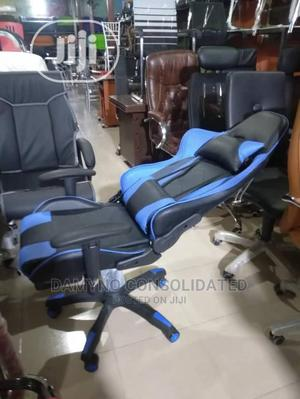 Superior Quality Executive Recline Chair | Furniture for sale in Lagos State, Maryland