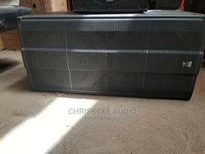 Sound Prince Professional Subwoofer SP218GF Pair | Audio & Music Equipment for sale in Lagos State, Ojo