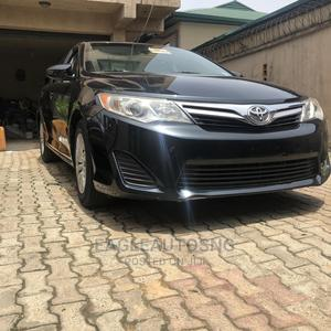 Toyota Camry 2012 | Cars for sale in Lagos State, Yaba