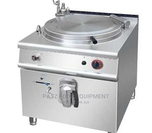 New Boiling Pan   Restaurant & Catering Equipment for sale in Lagos State, Ojo