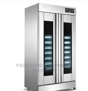 New Bread Proofer Double Door | Restaurant & Catering Equipment for sale in Lagos State, Ojo